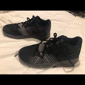 Boys Nike Basketball shoes